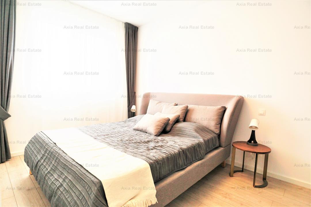 Apartament 2 camere Junior - COMISION 0% - Pipera - Paza 24/24