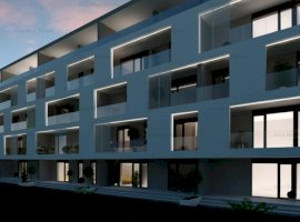 Apartament 2 camere - Pipera Rezidential | NEW - COMISION 0%
