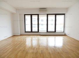 Apartament 3 camere - Parter in Complex Rezidential - Paza 24/24