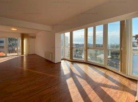 Apartament 4 camere | 187 mpu | Parcare Inclusa | Aviatiei | View Premium