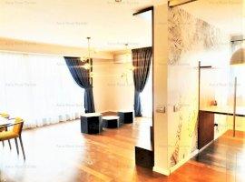 NEW Apartament 3 camere + Terasa 20mp + 2 Locuri de Parcare Incluse | Erou Iancu Nicolae