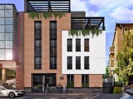 Apartament 5 camere | Zona Dorobanti/Floreasca | Premium