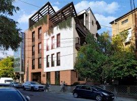Apartament 4 camere | Zona Dorobanti/Floreasca | Premium