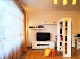 Apartament 3 camere Baneasa | Bloc Boutique - 3 min Herastrau
