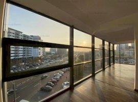 Spatiu de birouri | Suprafata 135 mp | Zona Mihai Bravu