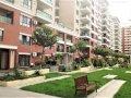 Apartament 2 camere | Emerald Residence + Loc de Parcare Subteran