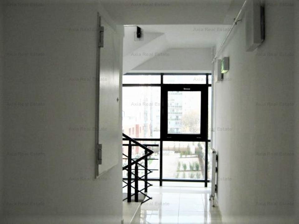 Apartament 2 camere   Emerald Residence + Loc de Parcare Subteran