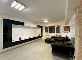 Apartament 3 Camere   Zona Dorobanti - Capitale   Finisaje Premium