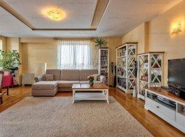 Apartament 3 camere | Piscina + Loc de Parcare (inclus) | Iancu Nicolae