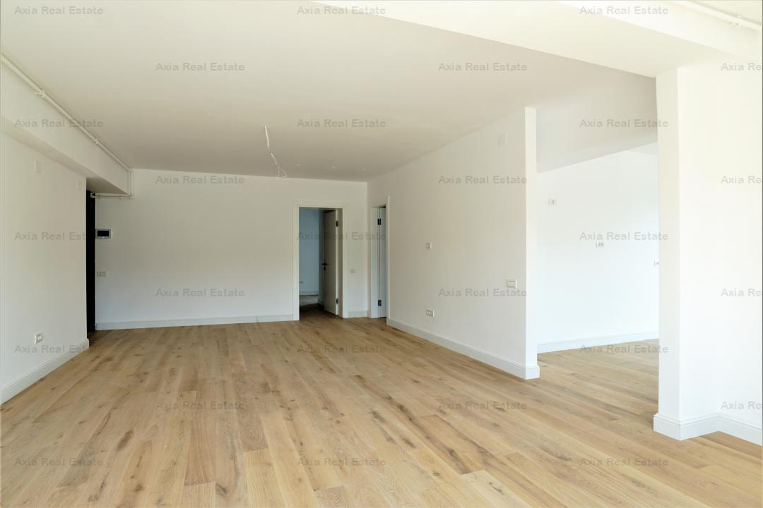 Apartament 3 camere Victoriei - BLOC NOU - finisaje premium