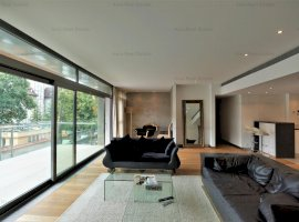 Apartament 4 camere | Parcul Kiseleff | Premium | Parcare