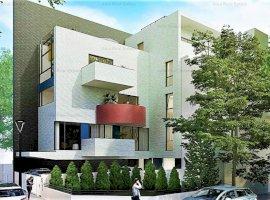 Apartament 4 camere Aviatorilor | Boutique | Premium | Comision 0%