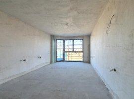 Apartament 2 camere - vedere libera - Barbu Vacarescu - comision 0%