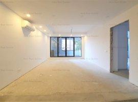 Apartament 4 camere Polona/Eminescu - BLOC NOU