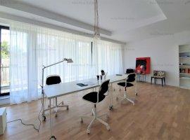 Apartament 2 camere Premium - Polona/Eminescu