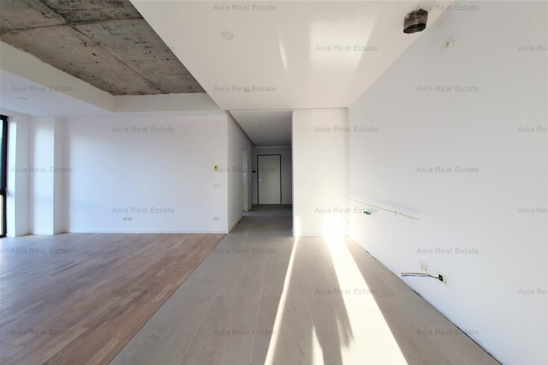 Apartamente 3 camere Premium/Moderne - Eminescu/Dacia