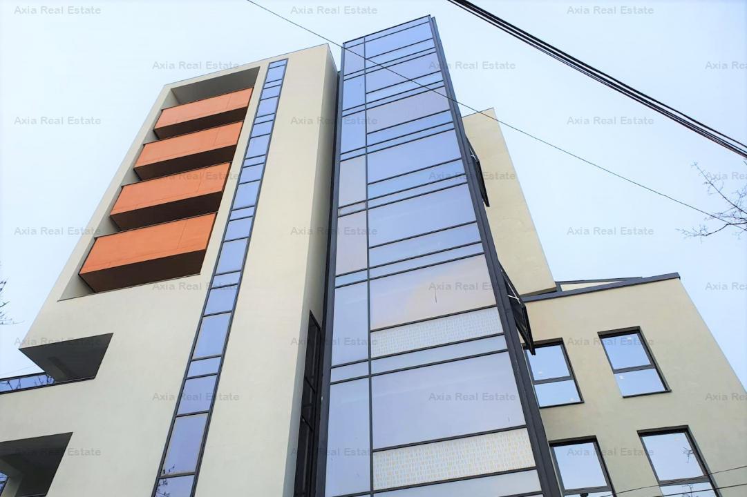 Apartament 3 camere Premium - Polona/Eminescu