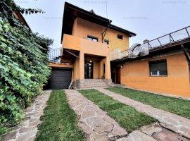 Vila 6 camere zona Colentina Carrefour - comision 0%