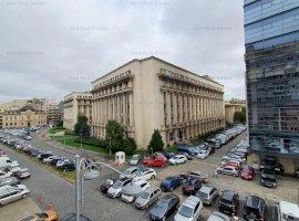 Apartament 4 camere bloc reconsolidat Universitate - Calea Victoriei