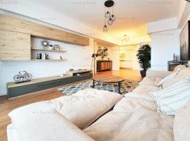 Apartamente 3 camere Piata Spaniei   Bloc Nou   Comision 0%
