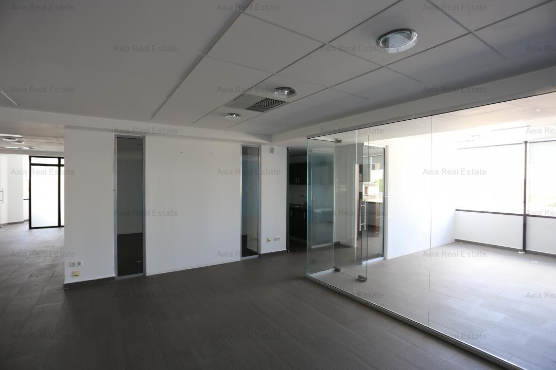 Spatiu birou in zona Piata Victoriei