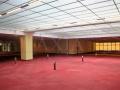 Inchiriere birouri suprafete intre 600 - 5000 mp, metrou Pipera
