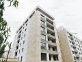 Ultimul apartament 4 camere, tip penthouse - Aviatiei - Caramfil - Comision 0