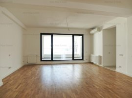 Ultimul apartament 4 camere, tip penthouse - Aviatiei - Caramfil