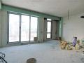 Apartament cu 2 camere situat intr-o zona linistita, Aviatiei