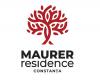 Maurer Residence Constanta - Dezvoltator imobiliar