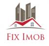 Fix Imob - Agent imobiliar