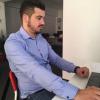 Razvan Popescu - Agent imobiliar