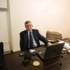 Stefan Usurelu - Agent imobiliar