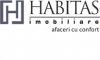 Office Habitas Imobiliare - Agent imobiliar