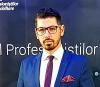 Daniel Nelu - Agent imobiliar