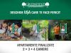 Greenfield Residence - Dezvoltator imobiliar