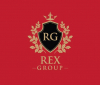 Rex Group - Agent imobiliar