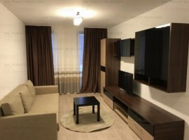 Apartament 2 camere 385 camere Mihai Bravu