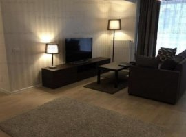 Apartament 2 camere Piata Domenii 470 euro