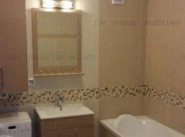 Apartament 2 camere 1 Mai 410 euro