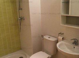 Apartament 3 camere Nerva Traian 490 euro