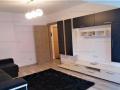 Apartament 2 camere Timpuri Noi 390 euro