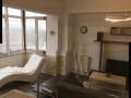 Apartament 3 camere Tineretului 550 euro