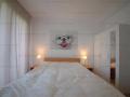 Apartament 3 camere Brancoveanu 380 euro