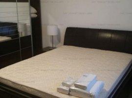 Apartament 3 camere Piata Romana 490 euro