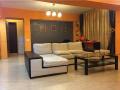 Apartament 3 camere Panduri 490 euro