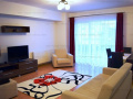 Apartament 3 camere Dimitrie Leonida