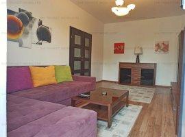 Apartament 2 camere Calea Vacaresti