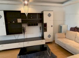 Apartament 2 camre Victoriei