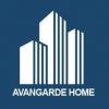 Roxana Anghel - Dezvoltator imobiliar